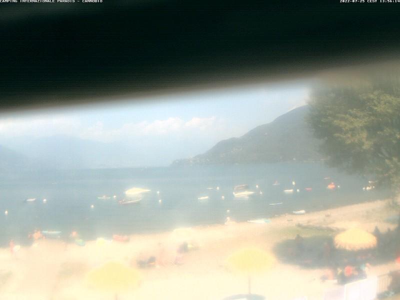 ZOOM - live image webcam